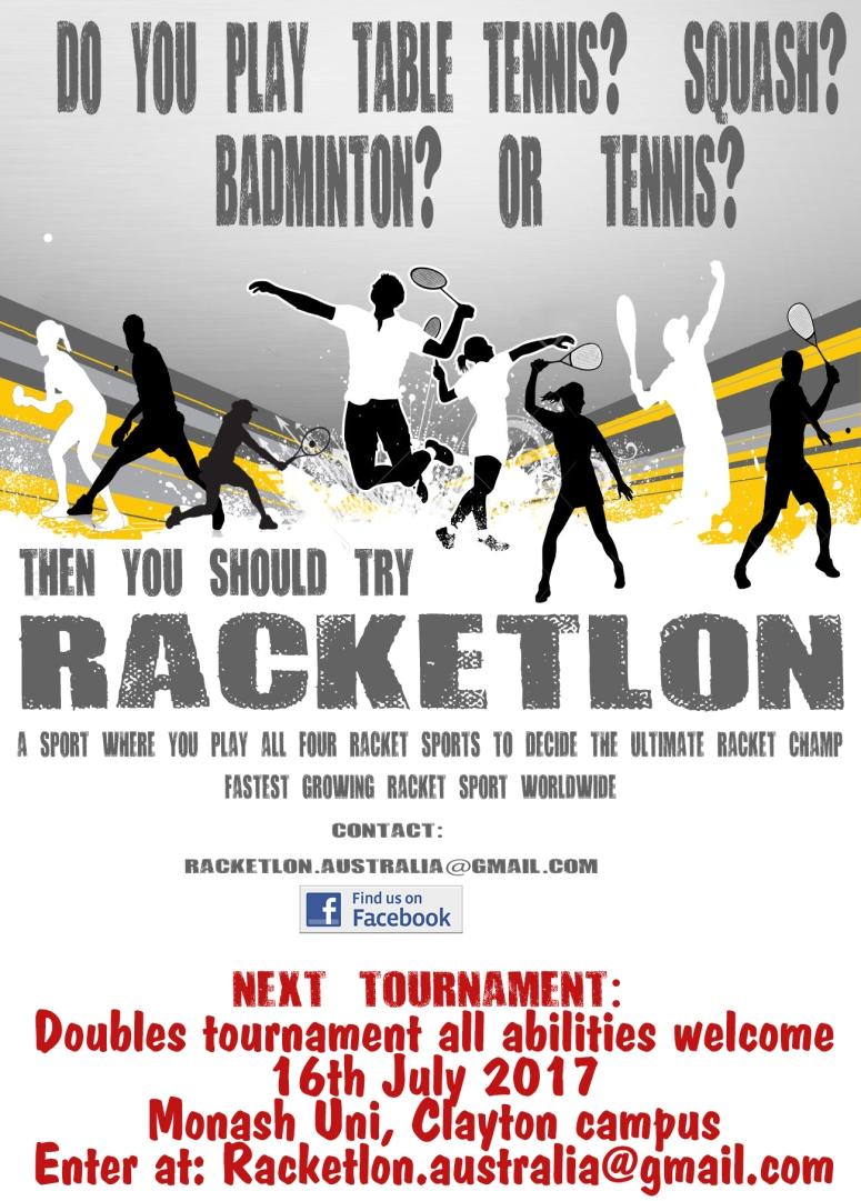 racketlon poster 1.jpg